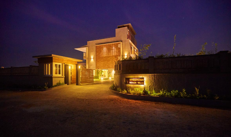villa projects in chennai